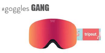 googles GANG
